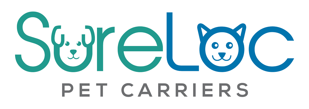 SureLoc Pet Carriers